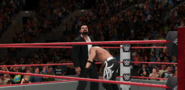 Roode-Styles (RAW Ep.7) (1)