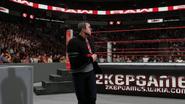 Shane McMahon (RAW Ep.7) (6)