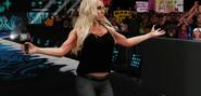 Charlotte Flair (SDLive Ep.6) (1)
