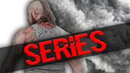 Official Survivor Series Year IV Banner (1)