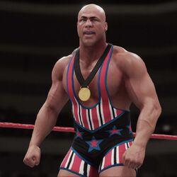 WWE2K18 KurtAngle.jpg
