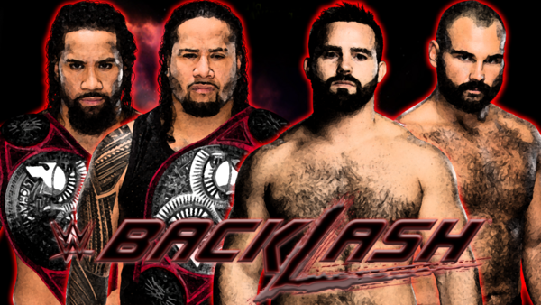 The Usos vs. The Revival (Backlash 2017).png