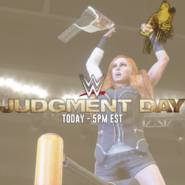 Judgment Day (15)