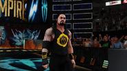 Roman Reigns (SDLive Ep.5) (4)