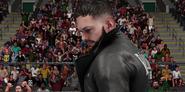 WWE Live Event (Episode 1) - Finn Balor (1)