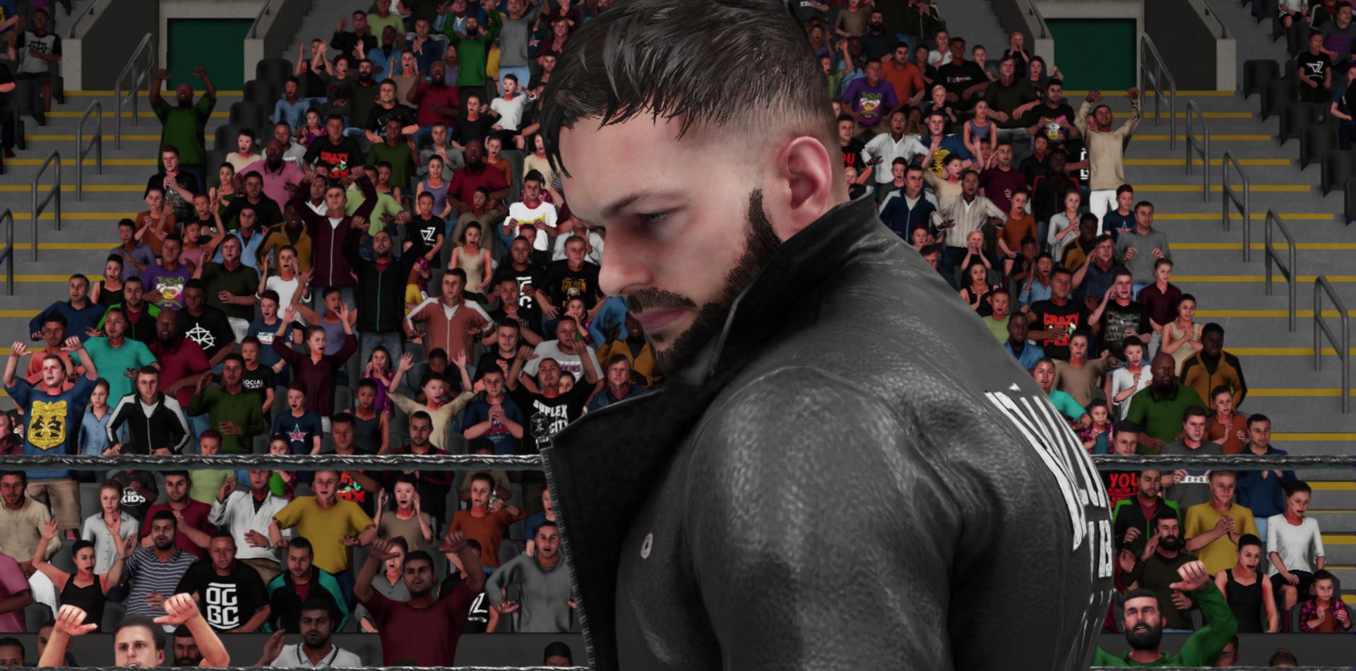 WWE Live Event (Episode 1) - Finn Balor (1).png