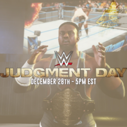 Judgment Day (11).png