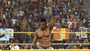Street Fight (NXT EP.21) (24)