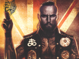 WWE Judgment Day (Year IV)