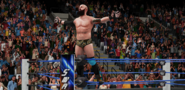 Eric Young (SDLive Ep.52) (1)