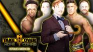 NXT NA Championship Open (5)