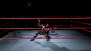 Xavier Woods (RAW Ep.6) (4)
