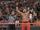 Shinsuke Nakamura def. Bray Wyatt (Judgment Day 2017)