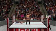 Big Cass (RAW Ep.7) (2)