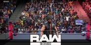 Zack Ryder (RAW EP.59) (2)