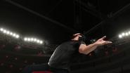 Drew McIntyre (RAW Ep.7) (3)