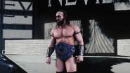 Neville (SDLive Ep.6) (2)