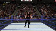 Braun Strowman (SDLive Ep