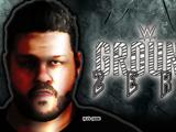 WWE Ground Zero (Year IV)