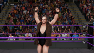 Pete Dunne (205 Live Ep.1) (1)