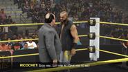 Heyman-Ricochet (NXT EP.21) (1)