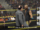 NXT (Episode 21) - Results (WWE2K19)/Image Gallery