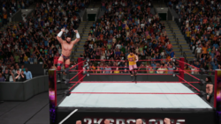 Hype Bros (RAW Ep.6) (2).png