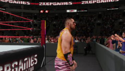Hype Bros (RAW Ep.6) (3).png