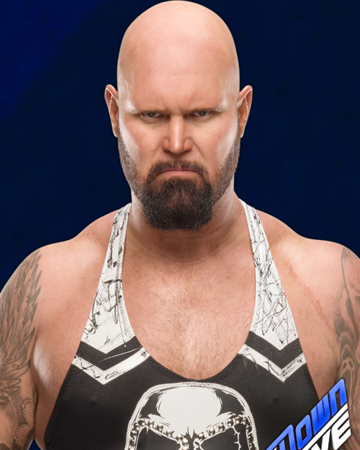 Luke Gallows (SDLive-2018).png