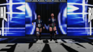 RAWTagTeamTitles (12) - King of the Ring (2017)