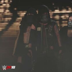 WWE2K18 Sanity2-13016-335.jpg