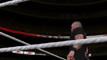 -WWE2K15_-_Universe_Mode_(Episode_23)_-_Smackdown!_-_Determination