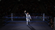 Pete Dunne (SDLive Ep.52) (6)