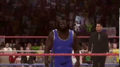 "-WWE2K15_-_Universe_Mode_-_SNME_-_Episode_2_-_""The_Viper_Strikes_Back!"""
