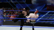 Sheamus-Reigns (SDLive Ep.5) (2)
