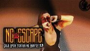 WWE No Escape (TwitchTV Special) COLD OPEN ft