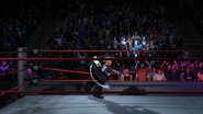 Jeff Hardy (RAW Ep.7) (4)