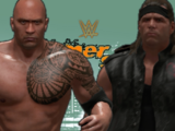 WWE Summerslam (Year IV)/Image Gallery