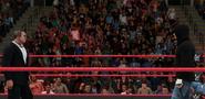 Ambrose-McMahon (RAW Ep.5) (2)
