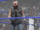 Smackdown Live (Episode 57) - Results (WWE2K19)