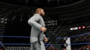 Pete Dunne (SDLive Ep.52) (11)