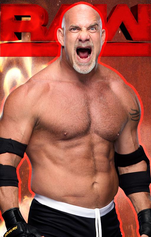 Goldberg (RAW).png