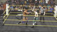 Street Fight (NXT EP.21) (15)