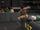NXT (Episode 17) - Results (WWE2K19)