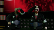 The Bar (SDLive Ep.52) (5)