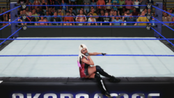 Alexa Bliss (SDLive Ep.5) (2).png