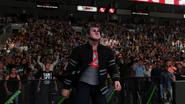 Shane McMahon (RAW Ep.7) (5)