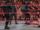 BREAKING NEWS: Shinsuke Nakamura injured during assault on RAW