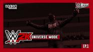 WWE Live Universe Mode Thumbnail (Updated) (1)