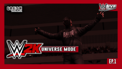 WWE Live Universe Mode Thumbnail (Updated) (1).png